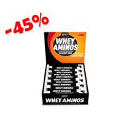 45 whey.PNG