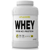 WHEY B8000.png