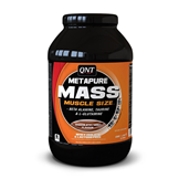 metapure-mass (1).jpg