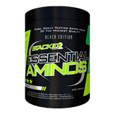 stacker2-europe_essential-aminos-400g_1.png