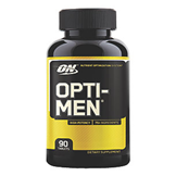 Optimum_Opti men 90 tabs.jpg