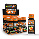stacker2_l-carnitine.jpg
