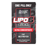 nutrex_Lipo 6 Black Ultra Concentrate.jpg