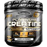 muscletech_creatine.jpg