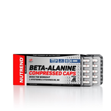 nutrend_beta alanine compressed caps.jpg
