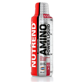 AMINO-POWER-LIQUID_500L.jpg