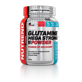 nutrend_glutamine mega strong powder.jpg