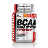 bcaa-mega-strong-powder_nutrend.jpg