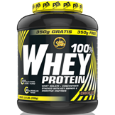 wheyprotein_chocolate.png