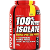 whey_isolate_nutrend.jpg