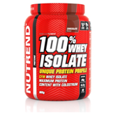 WHEY_ISOLATE_1000g.jpg