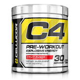 cellucor_c4pw.png
