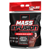 nutrex_massinfusion.png