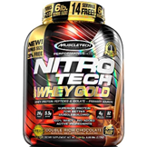 Muscletech-Nitro_Tech_Whey_Gold.jpg