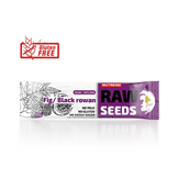 raw_seeds_50g_blackrowan_logo.jpg