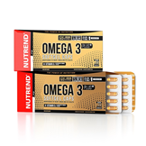 omega 3 softgel plus.jpg