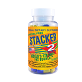 stacker-2-ef.jpg