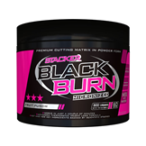 Black Burn Micronized.jpg