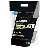 whey isolate.PNG