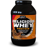 delicious-whey-protein.jpg