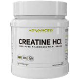 CREATINE_200G.png