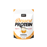 1_dessert-protein-pur0026.png