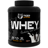 tiger_whey.png