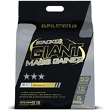 Giant Mass Gainer.jpg