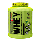 pure-whey-3xl.jpg.png