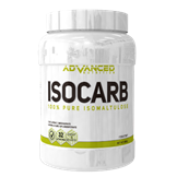 adv_isocarb.png