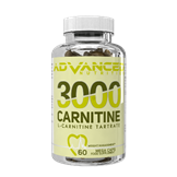 ADV_LCARNITINE.png