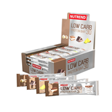 Low Carb Protein Bar 30.jpg