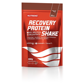 nutrend-recovery-protein-shake.jpg