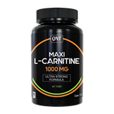 qnt_lcarnitine.png