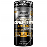muscletech_creatine_2500.jpg