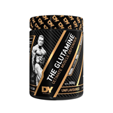 dy_nutrition_the_glutamine.jpg