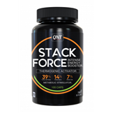 qnt_stack-force.jpg