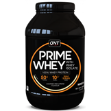 qnt_prime_whey_908.png