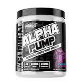 NUT_ALPHA_PUMP.jpg