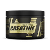 peak_creatine.jpeg