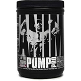 animal_pump_pro.jpg