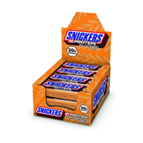 Snickers.jpeg