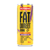 nutrend_fat_direct_doza.jpg