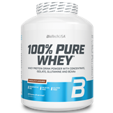 biotech_whey.png