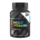dy-multi-vitamin.jpg