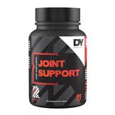 dy-nutrition-joint-support.jpg