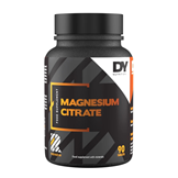 dy_magnesium_citrate.jpg