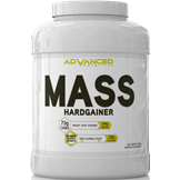 adv_mass_gainer.png