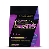 6th-Gear-Creatine.png
