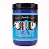 gaspari_superpump max.png
